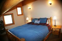 Bedroom3Fisheye.jpg