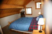 Bedroom3Fisheye2.jpg