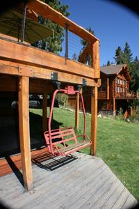 ChairliftoutsideFisheye.jpg