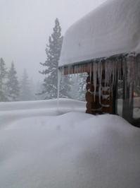 Deck Snow of 2010.jpg