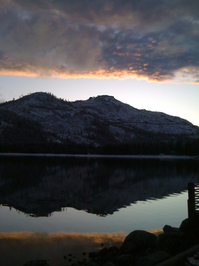 DonnerLakeWinterReflection.jpg