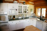 KitchenFisheye.jpg