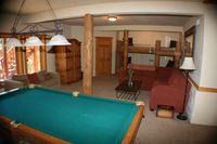 Mountain Odyssey rec room Pool Table bunks view 2.jpg