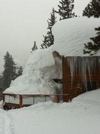 Snow of 2010.jpg