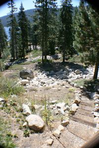 Thumbnail image for Thumbnail image for TrailtoLake.jpg