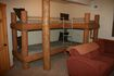 Mountain Odyssey rec room Pool Table bunks view 3.jpg