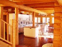 kitchen-logsLowRes.jpg