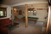 Mountain Odyssey bunk house - bunk beds.jpg