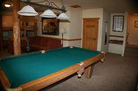 Mountain Odyssey rec room Pool Table bunks view 1.jpg